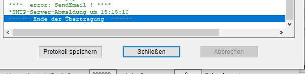 Fehlermeldungspgverein_2020-06-04.JPG
