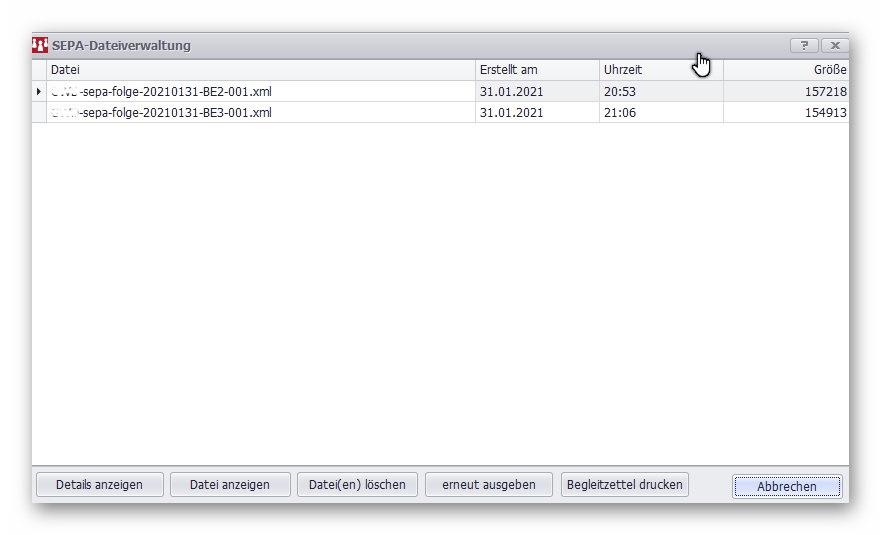 SEPA-Dateiverwaltung.jpg