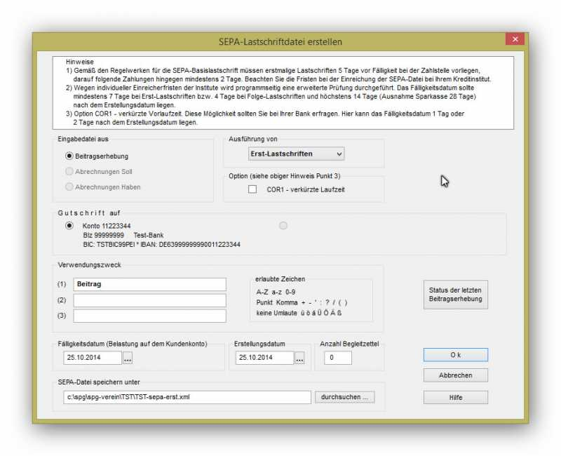 SEPA-Lastschriftdateierstellen.jpg