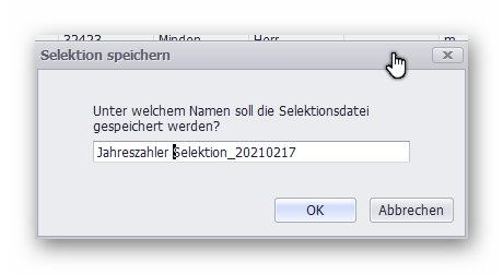Statische-_Selektionspeichern.jpg
