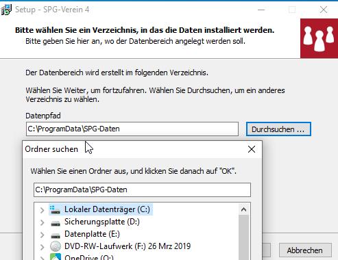 SPG-Verein-Setup1_2020-12-17.png