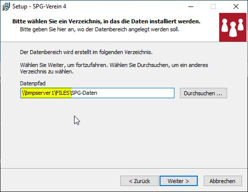 SPG-Verein-Setup3_2020-12-17.png