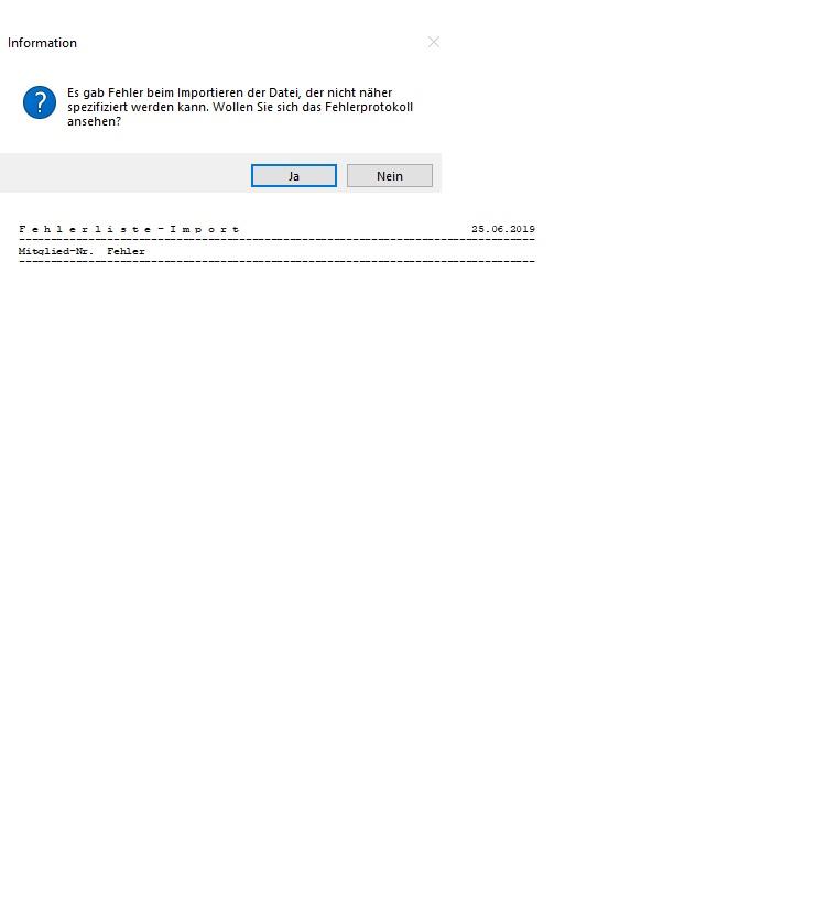 FehlermeldungDatenimportieren_2.jpg